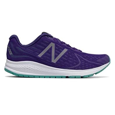 New Balance Women's Vazee Rush v2 Running Shoe (5.5 B(M) US,