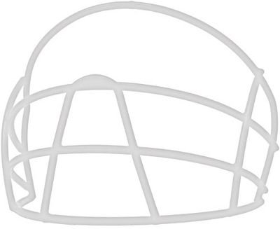 - Rawlings Batters Helmet Quick Connect Face Guard (Softball or Baseball)