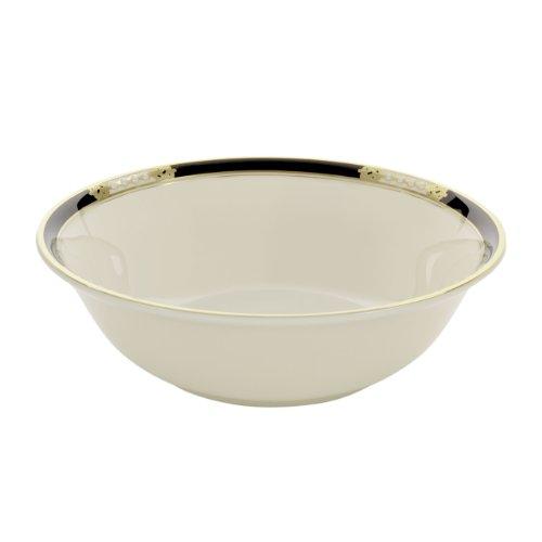 (Lenox Hancock Fruit Bowl)