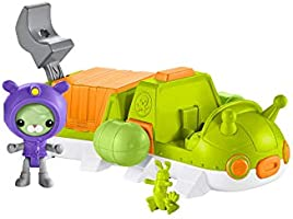 Save 25% on Fisher Price Toys