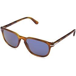 31PHSNhEN0L. AC UL250 SR250,250  - Migliori occhiali da sole scontati su Amazon