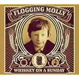 Whiskey On A Sunday(DVD付)