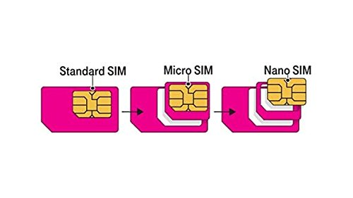 T-Mobile Sim Starter Kit with $30 of Service Included (Nano Sized SIM) by T-Mobile (Image #4)