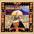 Drum Call