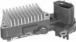 UPC 025889188861, Wells VR909 Voltage Regulator