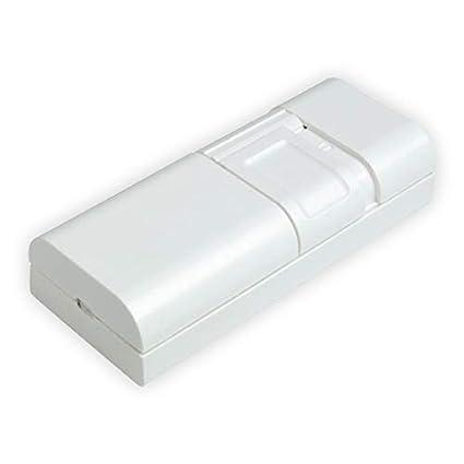 LUMEO ECO mobil 2160 x 0700 con regulador de intensidad para ...