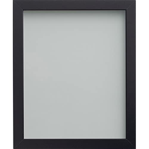 12 By 8 Photo Frame: Amazon.co.uk