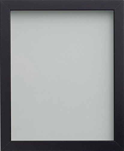 Frame Company Allington Range 12 x 10-inch Picture Photo Frame ...