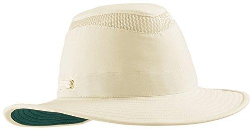 Tilley Endurables LTM6 Airflo Hat
