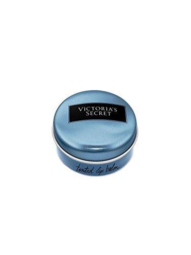 Victoria's Secret Flavored Lip Balm Pure Coconut
