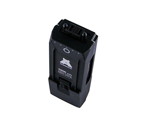 AirDog Battery