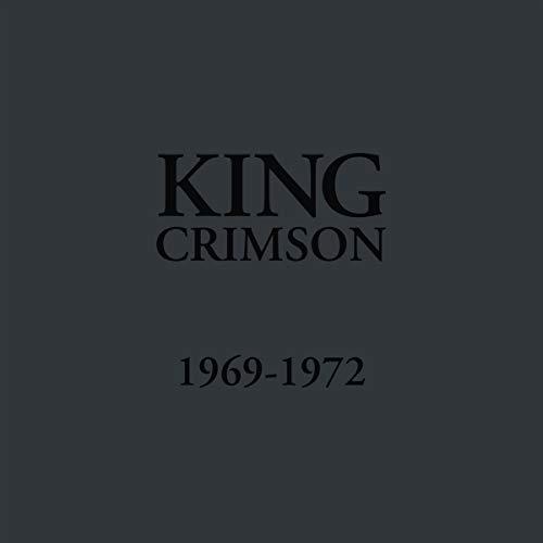 1972 - 1974