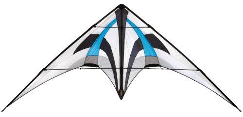 Prism Zephyr Stunt Kite, Orca