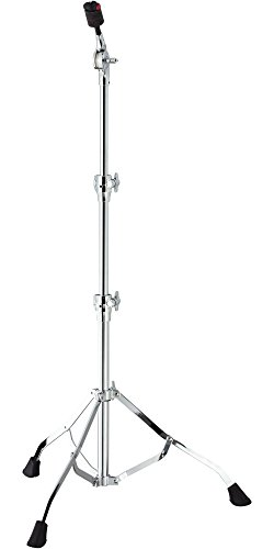Tama Roadpro Light Single-Braced Straight Cymbal Stand (Braced Boom Stand Single)
