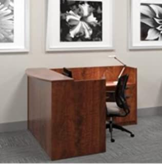 Amazoncom Modern Rectangular Feet Conference Table MTCSD - 7 foot conference table