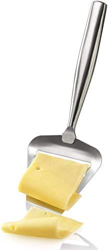 Boska, Cheese Slicer Stainless Steel