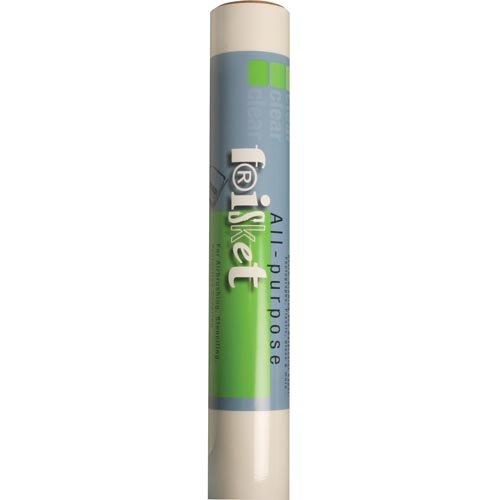 Grafix Low Tack - 5