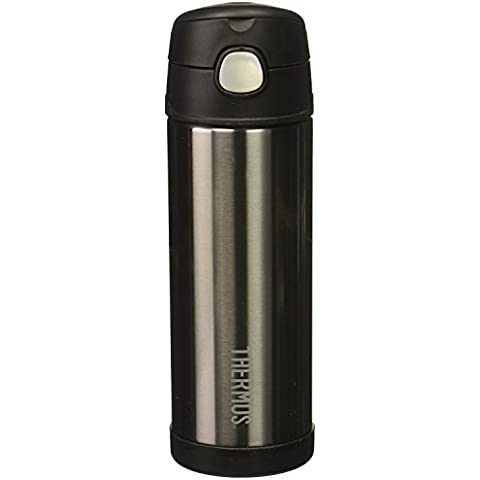 Thermos Funtainer Replacement Straw 12 Ounce For Bottle