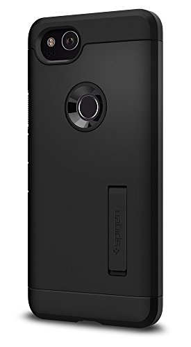Spigen Tough Armor Google Pixel 2 Case with...