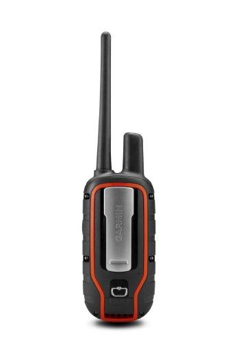 Garmin Alpha GPS Track and Train Dog Device