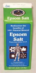 Qualchem-Corp-Epsom-Salt-4-Pound-Pack-Of-6-6468-4
