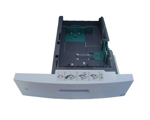 Lexmark 550-Sheet Media Tray Assembly (40X2164)