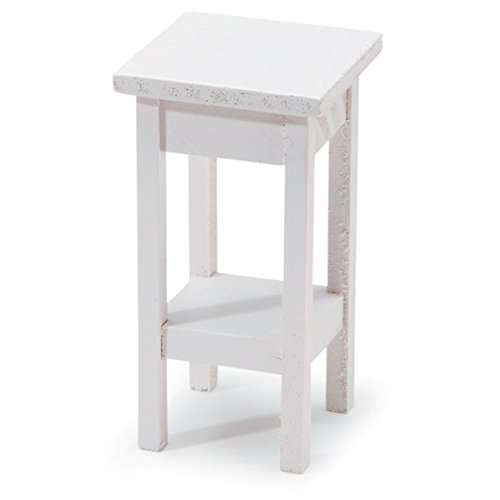 Timeless Miniatures-Side Stand (1.25 x 1