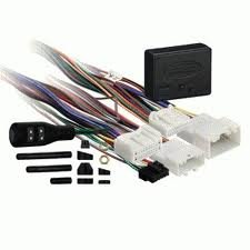 UPC 086429236343, Axxess OESWC-8113-STK