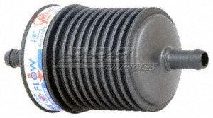 Infiniti J30 Power Steering (Bbb Industries 991FLT2 Power Steering Filter)