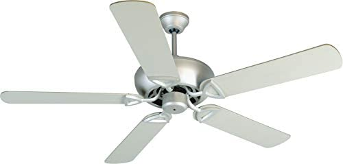 Craftmade K10520 Leeward 52″ Outdoor Ceiling Fan