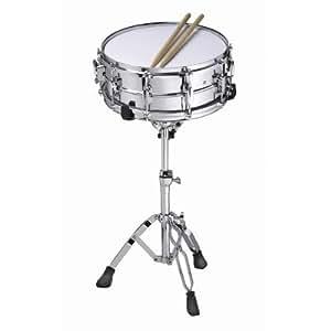 snare drum kit musical instruments. Black Bedroom Furniture Sets. Home Design Ideas