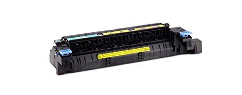 HEWCE515A - HP CE515A Maintenance Kit by HP (Image #2)