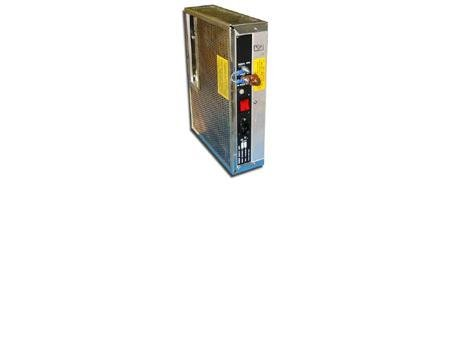 Mitel SX-50 Power Supply 9104-001-000-NA (Supply Power Sx50)