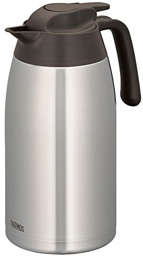 thermos stainless steel pot - 9
