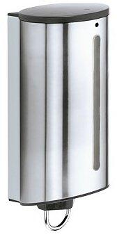 Keuco Plan Lotion dispenser 14954170100 by Keuco Germany