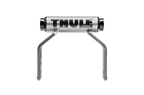 Thule 12mm Thru Axle Adapter -