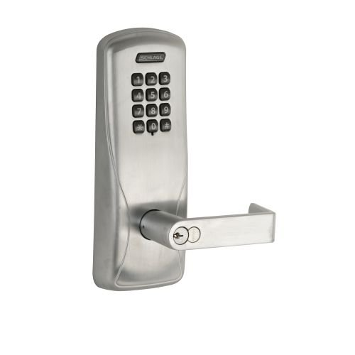 Schlage Electronics Co 100 Series Standalone Electronic