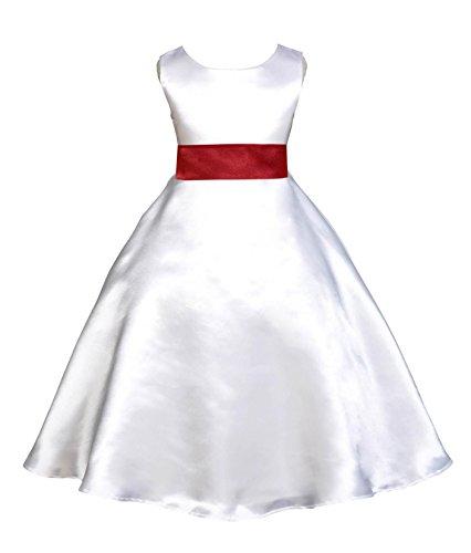 next 2 layer dress - 1
