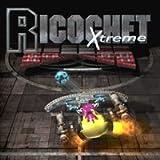 Video Games : Ricochet Xtreme [Download]