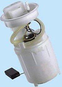 C325 96-05 VW Fuel Pump 1J0919051C 1J0919051D 1J0919051B 1J0919087J Volkswagen Beetle Golf Jetta FORD GALAXY SKODA 96 97 98 99 00 01 02 03 04 05 (Vw Golf 4 Fuel Pump compare prices)