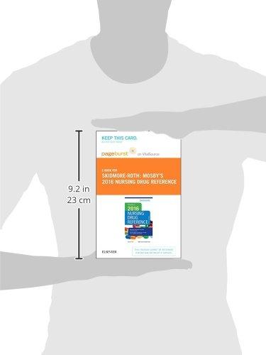 Mosbys-2016-Nursing-Drug-Reference-Elsevier-eBook-on-VitalSource-Retail-Access-Card-29e-SKIDMORE-NURSING-DRUG-REFERENCE