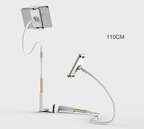 huston-lowell-360-rotating-flexible-long-arm-cell-phone-holder-stand-lazy-bed-desktop-tablet-car-sel