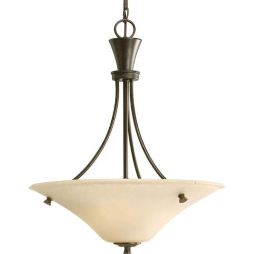 Inverted Pendant Light in US - 3