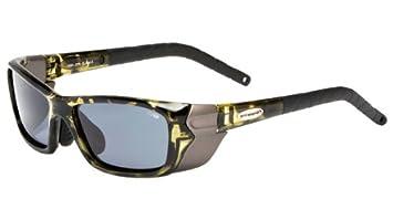 verglasbare Sport Gafas polarizadas Goggle e884p