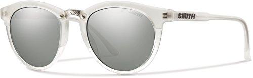 Sportbrille 59 Gafas Smith CRISTAL LUC sol OP Sonnenbrille de Lowdown CRIST wqCTFI
