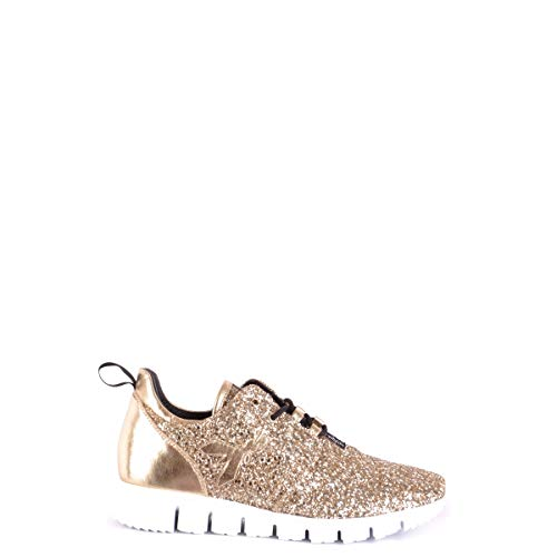 Pepe Sneakers Pepe Patrizia Patrizia Pepe Patrizia Sneakers Patrizia Pepe Sneakers Pepe Patrizia Sneakers xBw7IqH