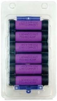 Rowenta batería + tarjeta PCB 21.9 V escoba Air Force 360 460 ...