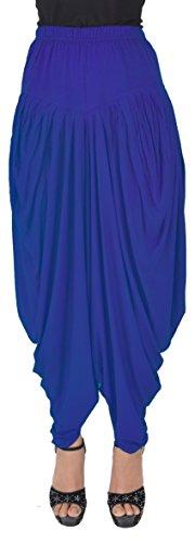 XXX azul para con pinzas Large real mujer SHYIE Vestido Azul xwg7aqOB