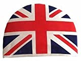 Union Jack Tea Cozy - Dome