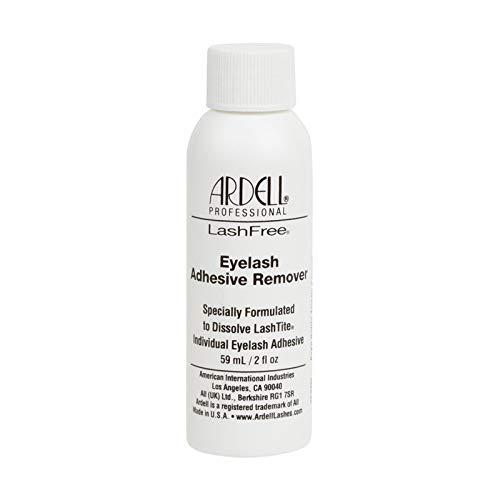 Ardell LashFree Eyelash Adhesive Remover 59ml/2oz